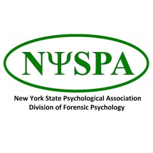 NYSPA-Division-forensic 400